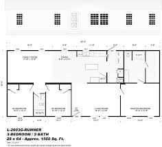 gunner u2013 floor plan u2013 family home center dothan
