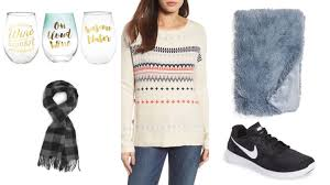 Winter Deals On S Don T Miss These 5 Amazing Deals From Nordstrom S Winter Sale