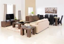 Bedroom Furniture Package Furnish Your Dining Room In One And Stylish Choice With The