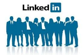 What Does Upload Your Resume Mean Your Linkedin Profile Was Viewed By A Recruiter Now What