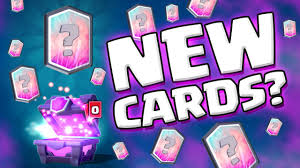 clash royale new troops and win rewards next update