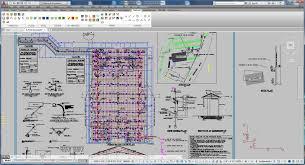 fire sprinkler system design software program fireacad