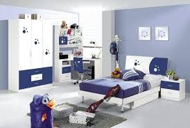 boys room furniture u2013 give a link