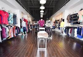 maternity stores why are there so few designer maternity stores in a city as big as tor