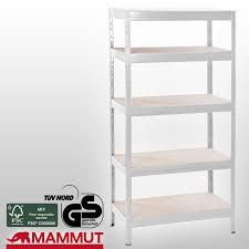 Ebay White Bookcase by Industrial Metal Shelving Steel Boltless Shelf Storage Unit