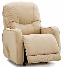 palliser yates casual power wallhugger recliner with sloped track