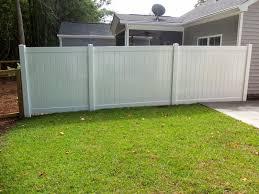 modern fence download patio fences garden design