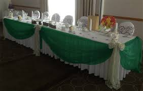 emerald green table runners tablecloths inspiring dark green table runner sage green table