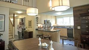 dining room lighting trends kitchen and dining room lighting dining room lighting trends