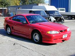 1997 ford mustang vin 1falp4047vf115336 autodetective com