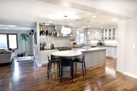 kitchen island cost kitchen island cost home design