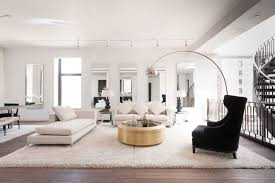 penthouses in new york 66 east eleventh street penthouse in new york by delos