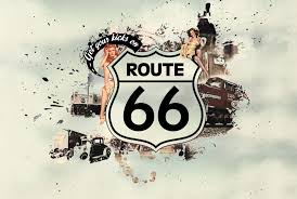 Route 66 Map by Online Get Cheap Map Route 66 Aliexpress Com Alibaba Group