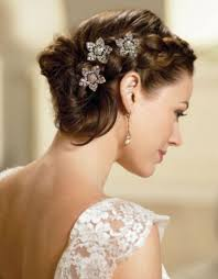 updo hairstyles for short thin hair hollywood official