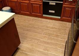 Tile In Kitchen Low Price For Wood Tiles Straight From China Manufacturer