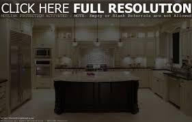 kitchen cabinets should you replace or reface diy 14207844 kitchen