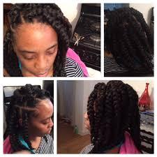 leo braiding hair psc jumbo braids the life of a leo