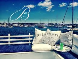 Newport Ri Bed And Breakfast 340 Best Newport Ri Images On Pinterest Newport Rhode Island