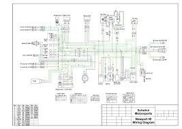 pit bike wiring dolgular com on zongshen 125cc wiring diagram