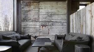 excellent faux concrete wall 55 faux concrete wallpaper canada pr