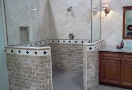 backsplash ideas for bathrooms backsplashes
