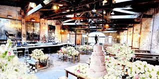 houston venues houston weddings get prices for wedding venues in new york ny
