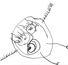 Coloring Pages For 3 Year Old Year Old Coloring Pages Chuckbutt Coloring Pages For 10 Year Olds