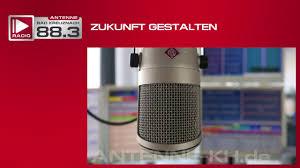 Aok Bad Kreuznach Antenne Bad Kreuznach Zukunft Gestalten Youtube