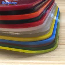 laser engraving plastic sheet laser engraving plastic sheet