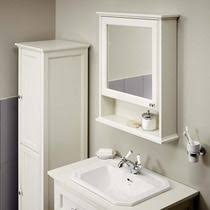 Cheap Mirrored Bathroom Cabinets Magnificent Bathroom Cabinets Mirrored Cabinet With Lights At