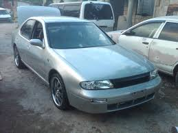 nissan bluebird 2005 blue13 1996 nissan bluebird specs photos modification info at