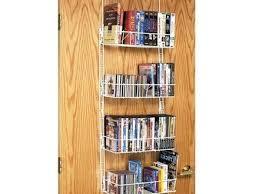 100 cd storage shelves unusual design ideas cd storage