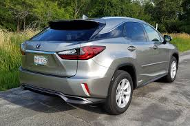 lexus rx450h tires 2017 lexus rx 450h savage on wheels