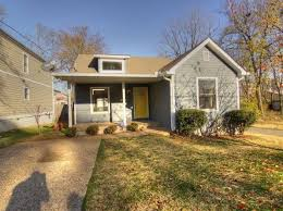 houses for rent in nashville tn 750 homes zillow