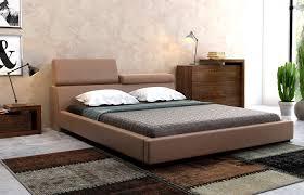 Hotel Beds Hotel Beds Manufacturer Of Hotel Furniture Modern Hotel