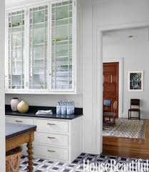makeovers and cool decoration for modern homes modern victorian