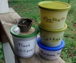 best 25 fertilizer for plants ideas on pinterest organic