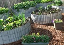 raised garden beds for sale small raised garden bed plans marvellous beautiful raised bed
