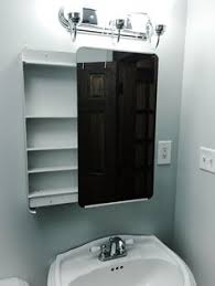 Ikea Bathroom Medicine Cabinet - brickan mirror cabinet white mirror cabinets shelves and storage