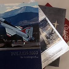 find yearbooks online yearbooks us air academy aog endowment