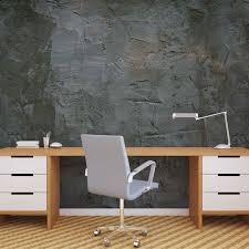 concrete wall texture photo wallpaper mural 2630wm consalnet concrete wall texture photo wallpaper mural 2630wm