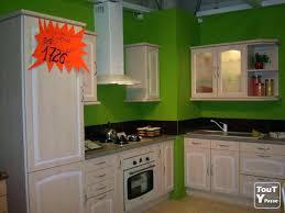 rénovation de cuisine à petit prix cuisine a petit prix fabulous cuisine petit prix beautiful modele