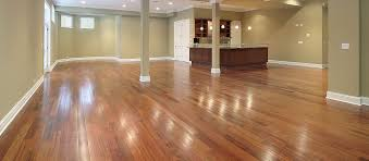 Varnish For Laminate Flooring Carpet Hardwood Floor Laminate Vinyl U0026 Tile Floor Installation