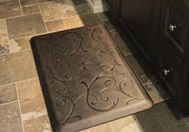 cushioned floor mats for kitchen kitchen cushioned floor mats