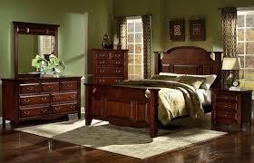 Upholstered Headboard Bedroom Sets White King Size Bedroom Sets Blue Plaid Pattern Upholstered