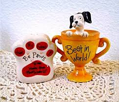 29 best funky salt and pepper shakers images on pinterest salts