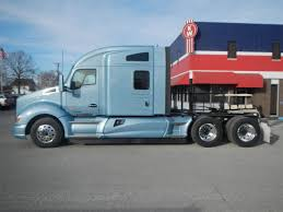 kenworth t680 automatic for sale 2016 kenworth in ohio for sale used trucks on buysellsearch