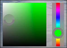 color picker julieanne kost u0027s blog