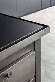 The Kitchen Furniture Company 121 Best Minà U2022 The Kitchen U2022 Images On Pinterest Lava Design