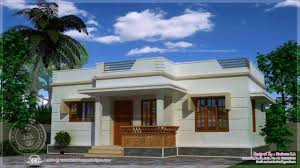 Home Plans With Cost 600 Sq Ft House Plans 2 Bedroom Indian Style Youtube With Cost
